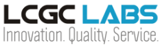 Laboratory Furniture|Fume Hoods|Turnkey Laboratory|Cleanrooms