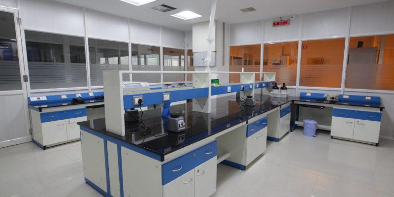 best laboratory furniture