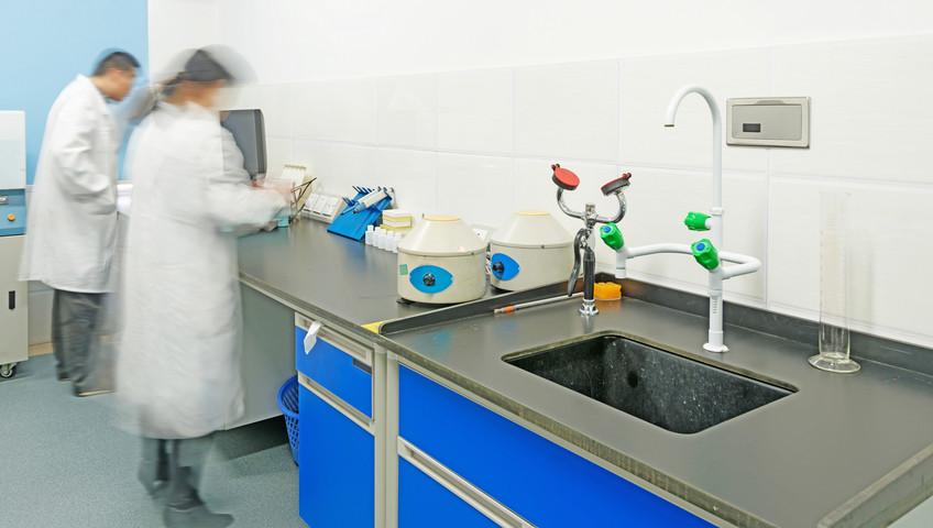 laboratory-accessories-lcgc-labs