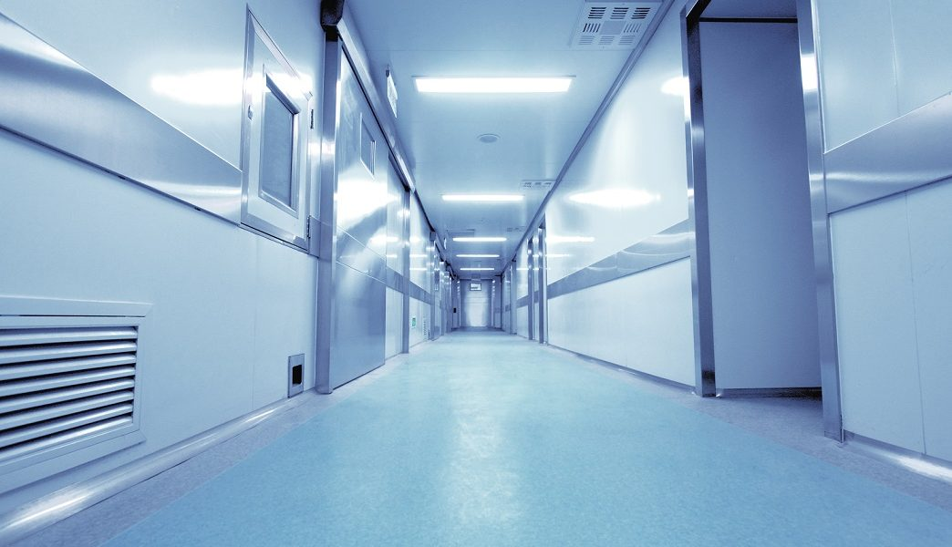 lcgc-labs-cleanroom-products