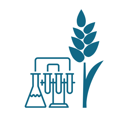 Agricultural & Seed Testing
