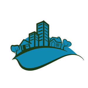 green-building-1